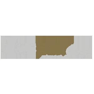 Aiken <Artcode>